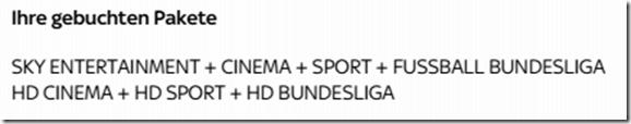 Rechtsanwalt Andreas Schwartmann Alle Spiele, alle Tore: Freitags nie Schadensersatz Kündigung