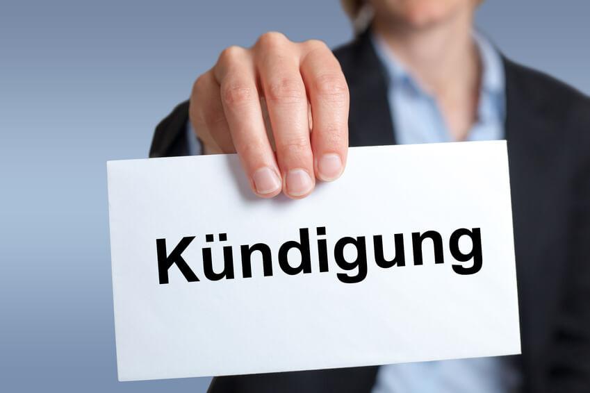 Rechtsanwalt Andreas Schwartmann Mieter zahlt die Miete nicht - welche Möglichkeiten hat der Vermieter? Räumungsklage Mietvertrag Kündigung Abmahnung