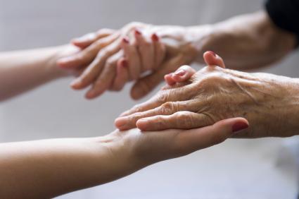 Advocate Chakroun - trauma counseling
