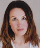 Nadine Wesselburg