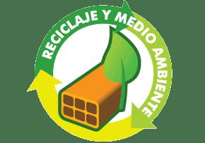 Contenedores Palencia       Reciclaje y Medioambiente