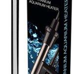 AquaTop Titane Chauffage avec Controller-400W