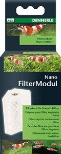 Dennerle Nano FilterModul (panier interne)