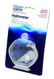 Kent Hydromètre marin 473 ml