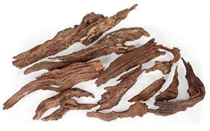 Tommi 04717 Bois Flotté du Désert pour Aquariophilie 6 kg