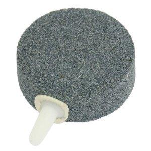 Pompe pour aquarium 6 Gris – Forme ronde