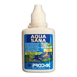 prodac Aquasana 30ML Après-Shampooing Anti-Chlore