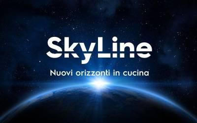 SkyDuo la nuova soluzione Cook and Chill