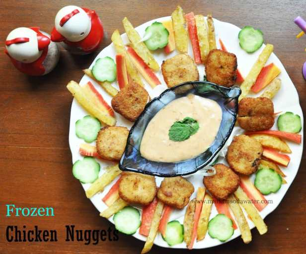 chicken-nugget-recipe-fried