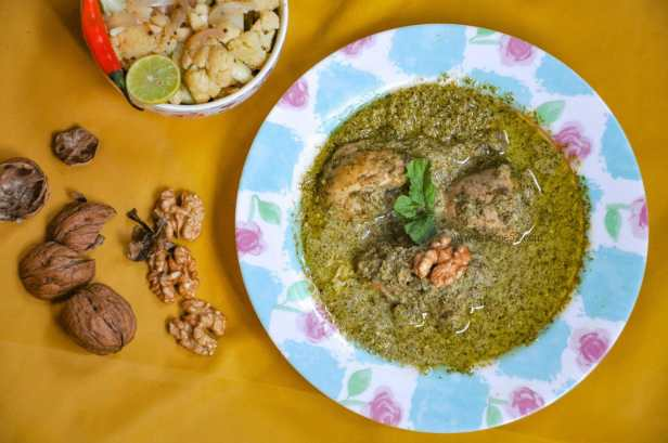 Green-chutney-chicken-(1-of-1)
