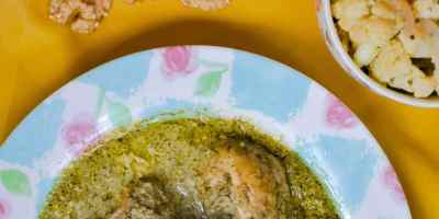 Green-chutney-chicken-recipe-(1-of-1)