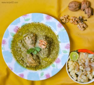 Green-chutney-masala-chicken-recipe-(1-of-1)