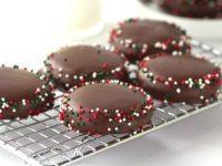 Chocolate-Mint-Wafers-1-200x150.jpg