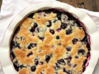 Blueberry-Cobbler-Recipe-200x150.jpg