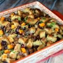 Sausage-and-Herb-Stuffing-1-130x130.jpg