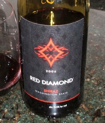 reddiamondshiraz