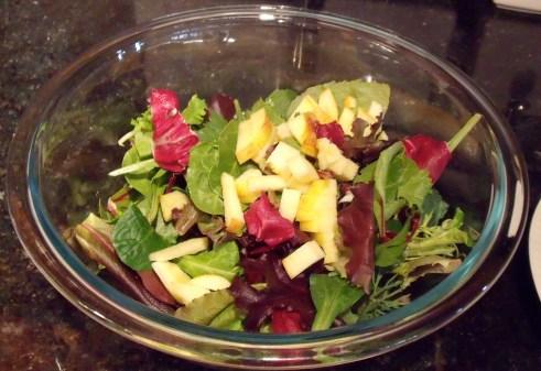 saladapples