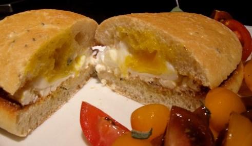 sandwichdone