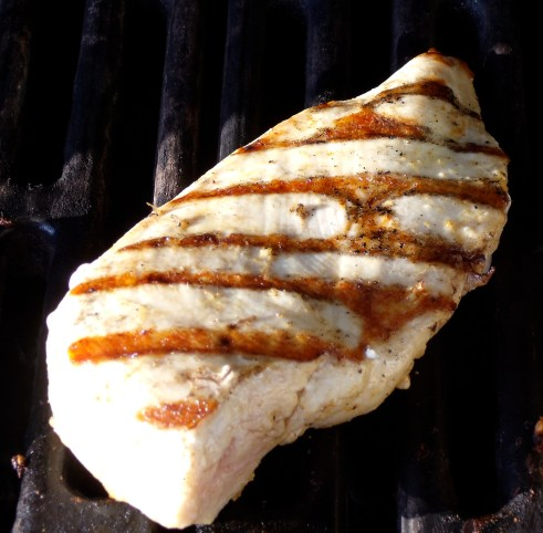 chickengrill
