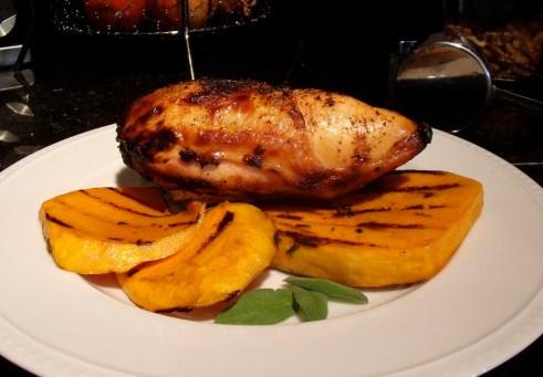 chickenplate2