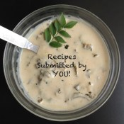 Recipes By You