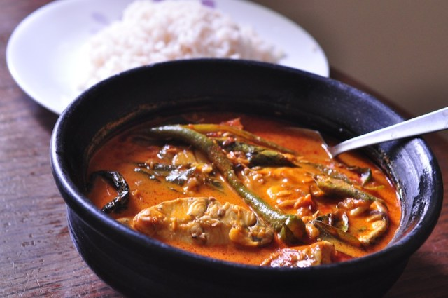 meen curry recipe