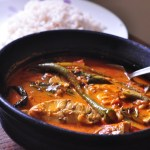 meencurry
