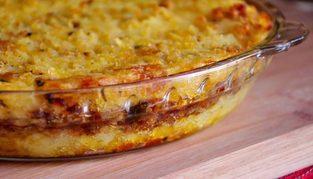 baked-kibbe-potato-mince-and-potato-pie