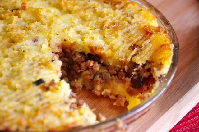 baked-kibbeh-potato-lebanese-mince-an-potato-pie