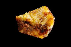 baked-kibbeh-potato-sluce