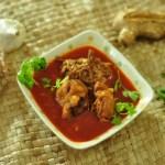 http://www.recipesaresimple.com/kerala-chicken-curry/
