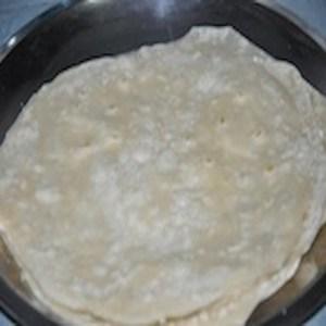 chicken pie5