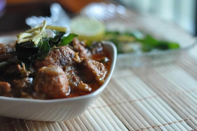 malabar fish curry how to make