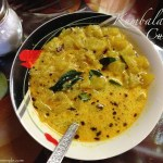 kumbalanga curry