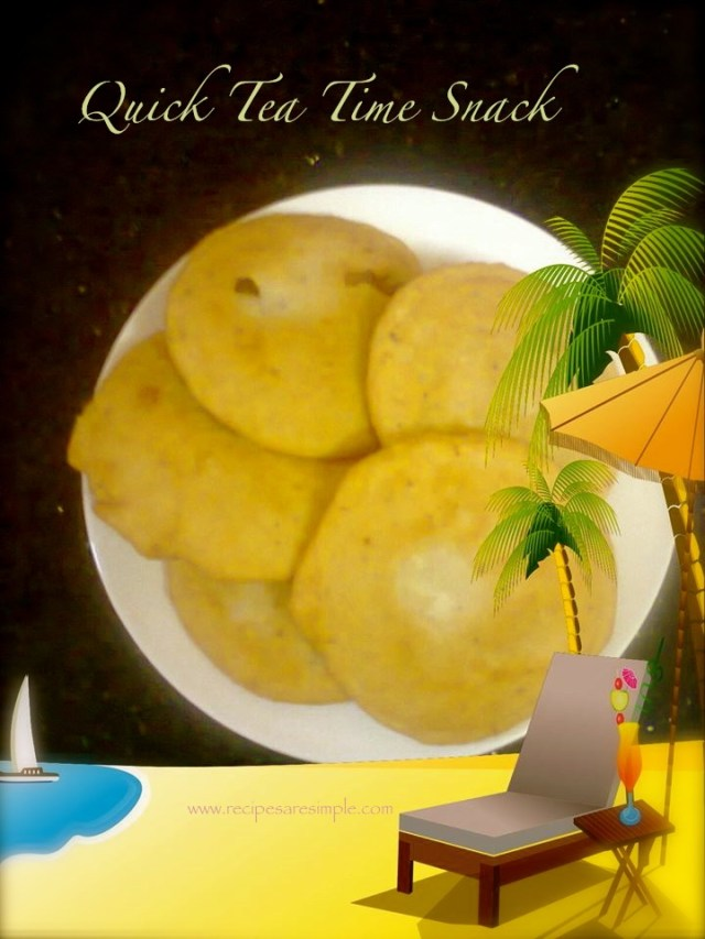 fried pathiri
