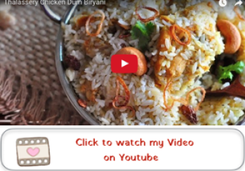 thalassery biriyani youtube video