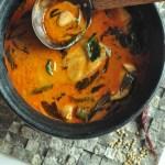 north malabar fish curry