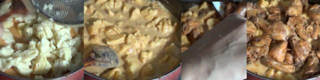 chicken paprikash 4