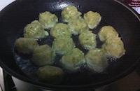 thai meatballs 2