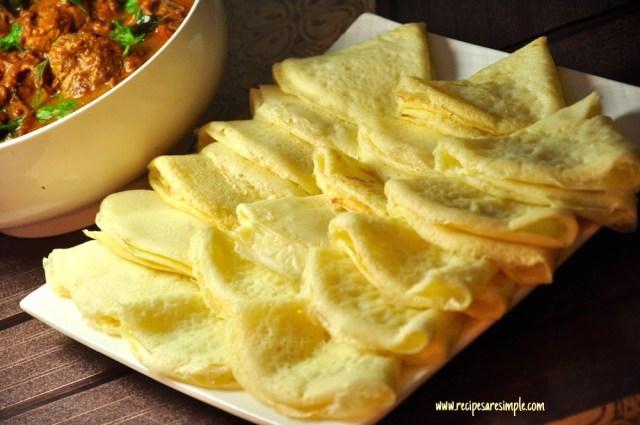 Kori Gassi | Mangalorean Chicken Curry Video