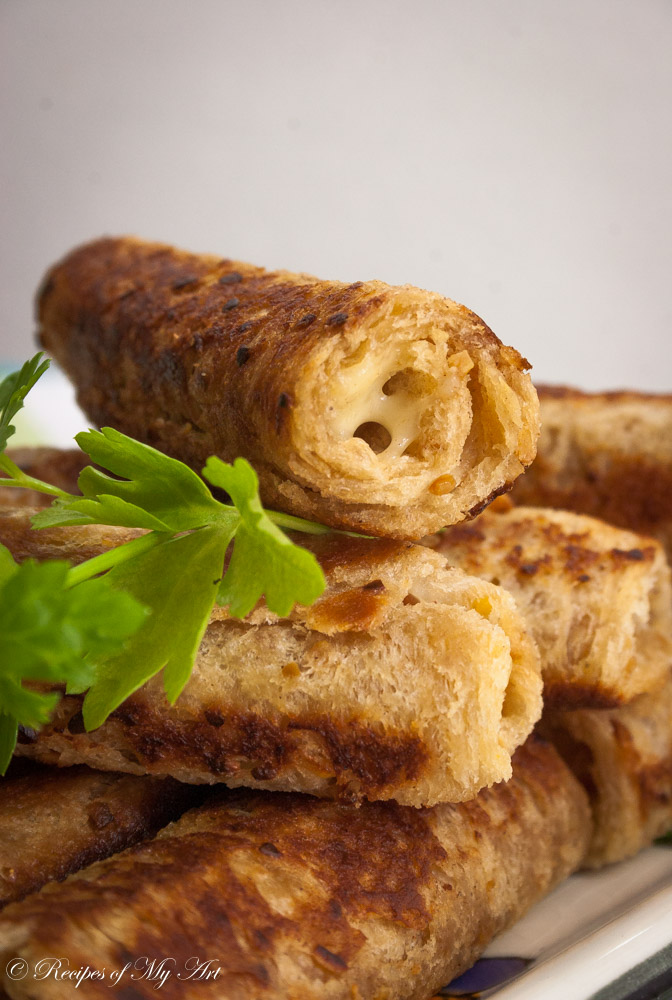 Cheese Roll Ups-20