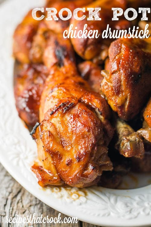 Chicken drumstick recipes forumfinder Gallery