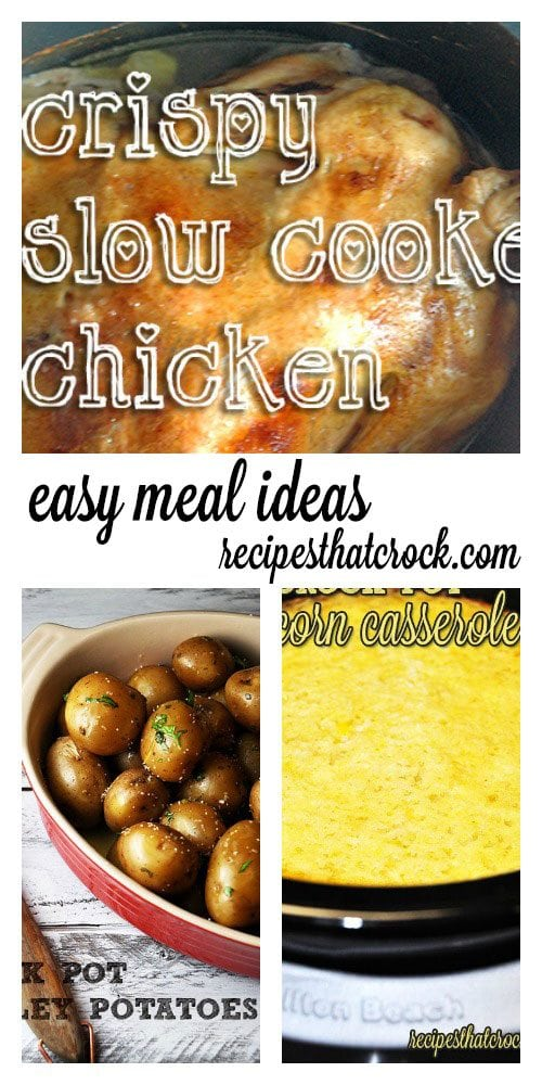 Easy-Meals3