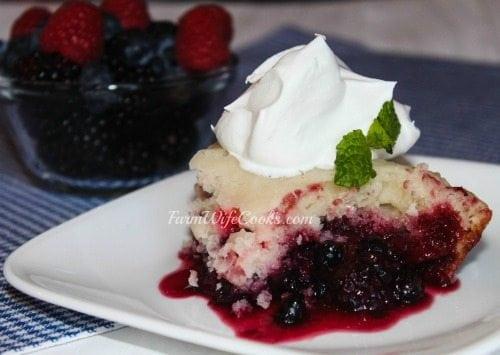 Mixed-Berry-Dump-Cake-Final