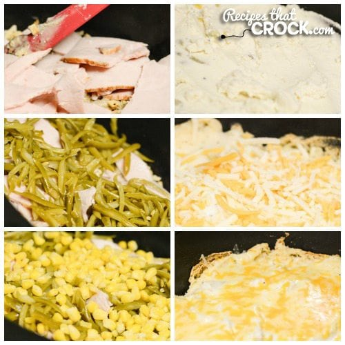 Crock Pot Farmer S Pie Recipes That Crock