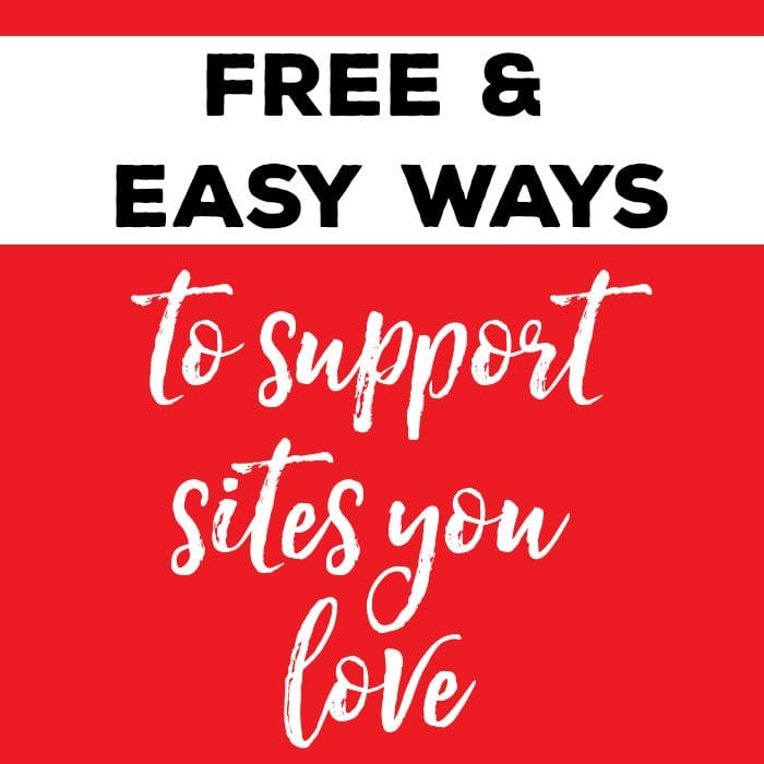 free-and-easy-ways