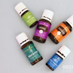 15 Tips To Increase Sleep 3 Sleepytime Diffuser Recipes Recipes With Essential Oils