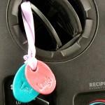 Diy Essential Oil Car Diffuser Recipes With Essential Oils