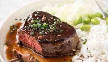 20 asian meals on the table in 15 minutes recipetin eats asian steak forumfinder Choice Image