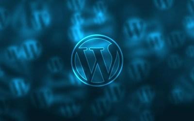 Best 3 WordPress Themes